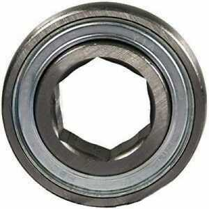 Ball Bearing Compatible With John Deere 510 620 430 410 435 330 630 500 570 530