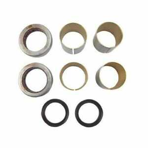 Spindle Bushing Kit Ford 4600 4610 3230 5030 3430 3930 4130 4830 4630 C5nn3a299a