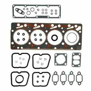 Head Gasket Set Case Ih 5120 5220 Case 580k 580l 1840 570lxt 580 Super L White