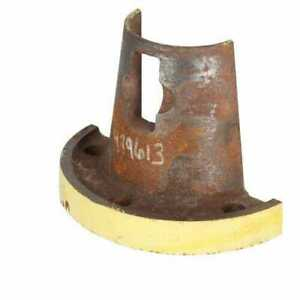 Used Wheel Sleeve John Deere 8630 4555 8430 8640 9940 4430 4450 9950 4440 R93959