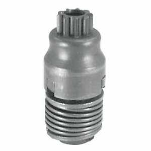 Starter Drive Delco Style Allis Chalmers H3 D15 I600 615 I400 D12 D14