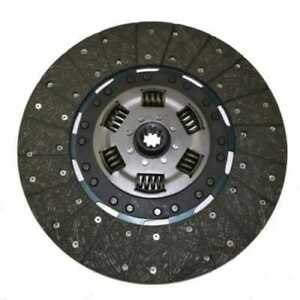 Clutch Disc Ford 3400 4630 3910 2910 3930 4500 4610 4400 3500 4130 2810 4600