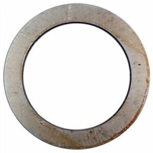 Mfwd Thrust Washer Ford 7610 6610 5610 4110 David Brown New Holland Case Ih