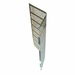 Grille Screen John Deere A A2111r