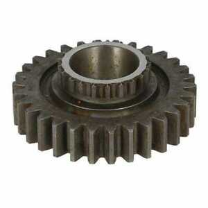 Gear Reverse Idler International 756 856 1086 1466 766 1066 986 1486 706 966