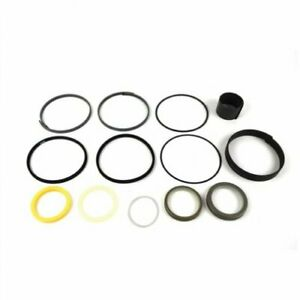 Hydraulic Seal Kit Boom Cylinder Case 580 Super M 580 Super L 1542919c4