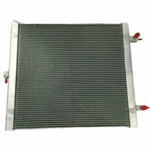 Radiator John Deere 310 315 410 210 At428806
