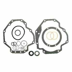 Ipto Gasket Kit International 5088 5288 5488
