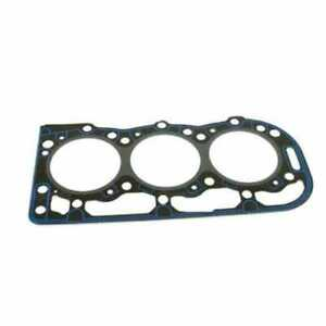 Head Gasket Compatible With Ford 4100 4630 4500 4140 4000 4130 4110 New Holland