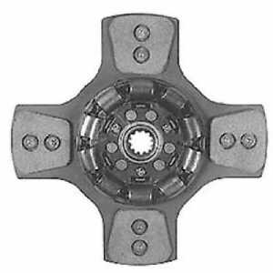 Clutch Disc International 856 786 756 3688 3288 806 3088 826 706 966 886 766