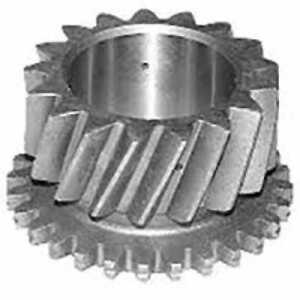 2nd Speed Countershaft Gear Ford 700 4000 600 2000 601 Naa 3000 801 800 8n 900