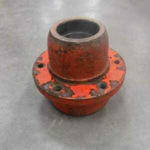 Used Wheel Hub Case 630 930 1030 730 830 A22743