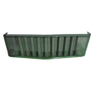 Grille Screen John Deere 2510 2520 Ar38233