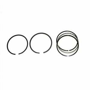 Piston Ring Set Standard Single Cylinder Case 1835c Continental Tmd20
