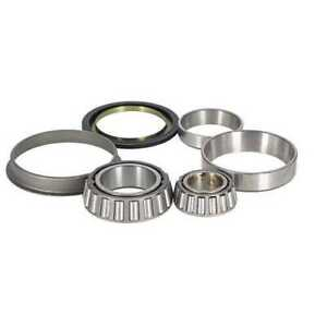 Wheel Bearing Kit John Deere 4520 4760 4560 4640 4755 4555 4650 2355 4630 2555