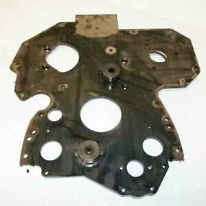Used Front Engine Plate John Deere 9450 7520 7210 7610 7410 7710 9410 9400 7810