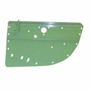 Straw Chopper Side Sheet John Deere 7720 8820 6622 7721 6620 Ah112271