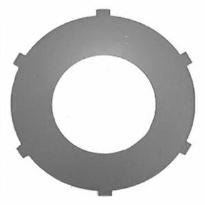 Clutch Disc Steel Allis Chalmers 653 Hd3
