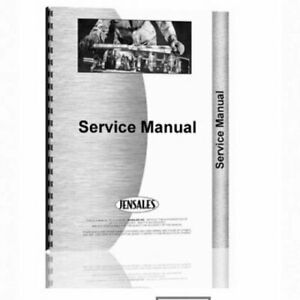 Operator s Manual 385 484 584 684 784 84 Hydro 884 International 684 Case Ih