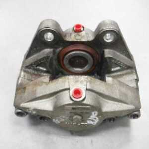 Used Brake Caliper New Holland Case Ih 7240 7140 7230 7120 8120 9120 7130 9230