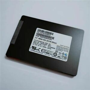 Mb Star Sd Connect C4 C5 Ssd Software Xentry 03 2020 Win10 System Ssd
