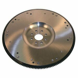 Ram Clutches Flywheel New Ford Mustang 1999 2004 2011 2015 1545