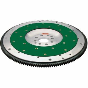 Fidanza Flywheel New Ford Mustang 1996 2004 186481