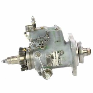 Reconditioned Injection Pump John Deere 7700 6600 4230 Ar57253