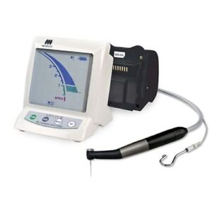 J Morita Root Zxii Dental Apex Locator Otr Module Fda Apprvd Upto 100 Rebate
