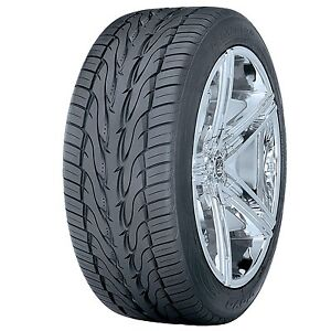 2 New Tire s 285 45r19 Toyo Proxes St Ii Bsw 111v Xl 285 45 19 2854519 M s