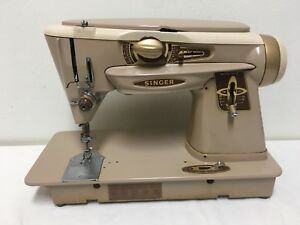 Heavy Duty Industrial Singer 500a Sewing Machine Plus Extras Open To Offers