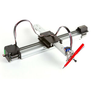 Axidraw V3 Personal Writing Drawing Robot
