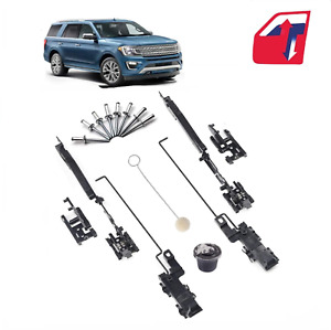 1998 2014 Ford Expedition Lincoln Navigator Mark Lt Sunroof Repair Kit
