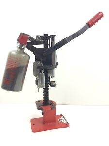 MEC 600 Jr Mark V Single Stage Shotshell Press Reloader 12 Gauge Shooting Sports