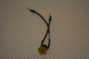 One New Selco Thermostat High Limit W914127