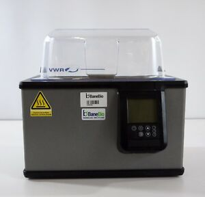 Polyscience Water Bath Wb05