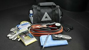 Toyota Genuine Oem Roadside Assistance Kit First Aid Emergency Pt420 00130