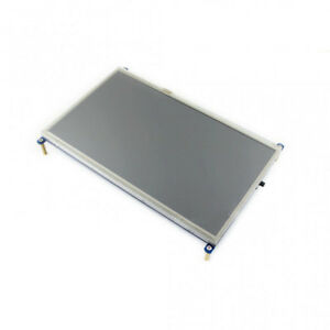 10 1 Resistive Lcd Touch Screen W Hdmi Interface