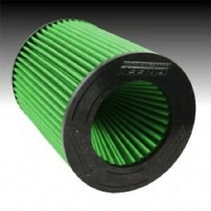 Green Filter High Performance Factory Replacement Air Filters 7159