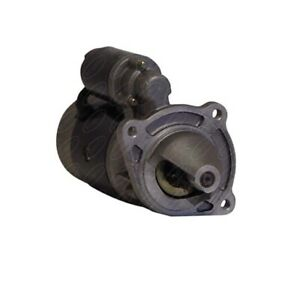 Starter Replaces Ford New Holland 81866002 81868126 82005342 82005343 82007917