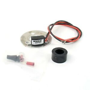Pertronix 1143 Ignitor Electronic Ignition For Ford Series 2000 4000 2100 4100