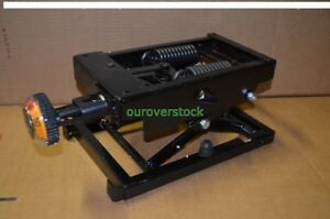 Seat Suspension Kit