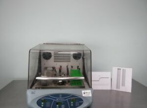 Thermo Barnstead Max q 4000 Incubator Shaker With Warranty See Video