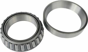 Wheel Bearing 3720 Cup And 3782 Cone Set Set406 Replaces Timken Skf Ntn