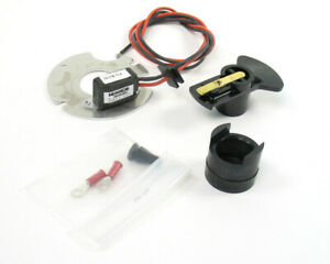 Ignitor Ignition Conversion Kit Pertronix 1581