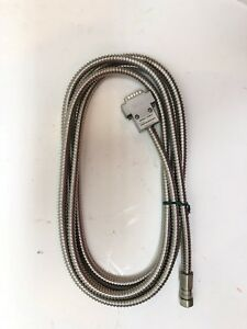 Mitutoyo 09aaa030a Dro Signal Cable