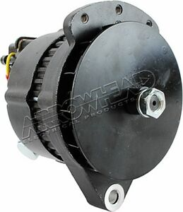 Alternator For Caterpillar Marine Industrial Diesel Engines 6p1395 6t1395