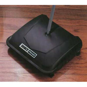 Deluxe Sweeper 9 1 2 Sweep Path