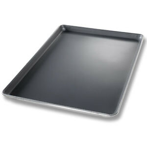 Sheet Pan Dura shield Glaze Half Size 13 d