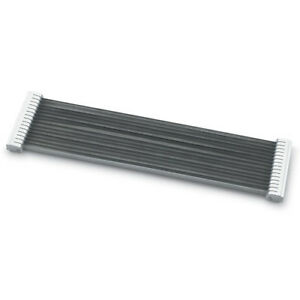 Tomato Slicer 3 16 Replacement Blade Assembly For Slicer 535 255
